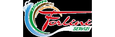 Forlini Servizi